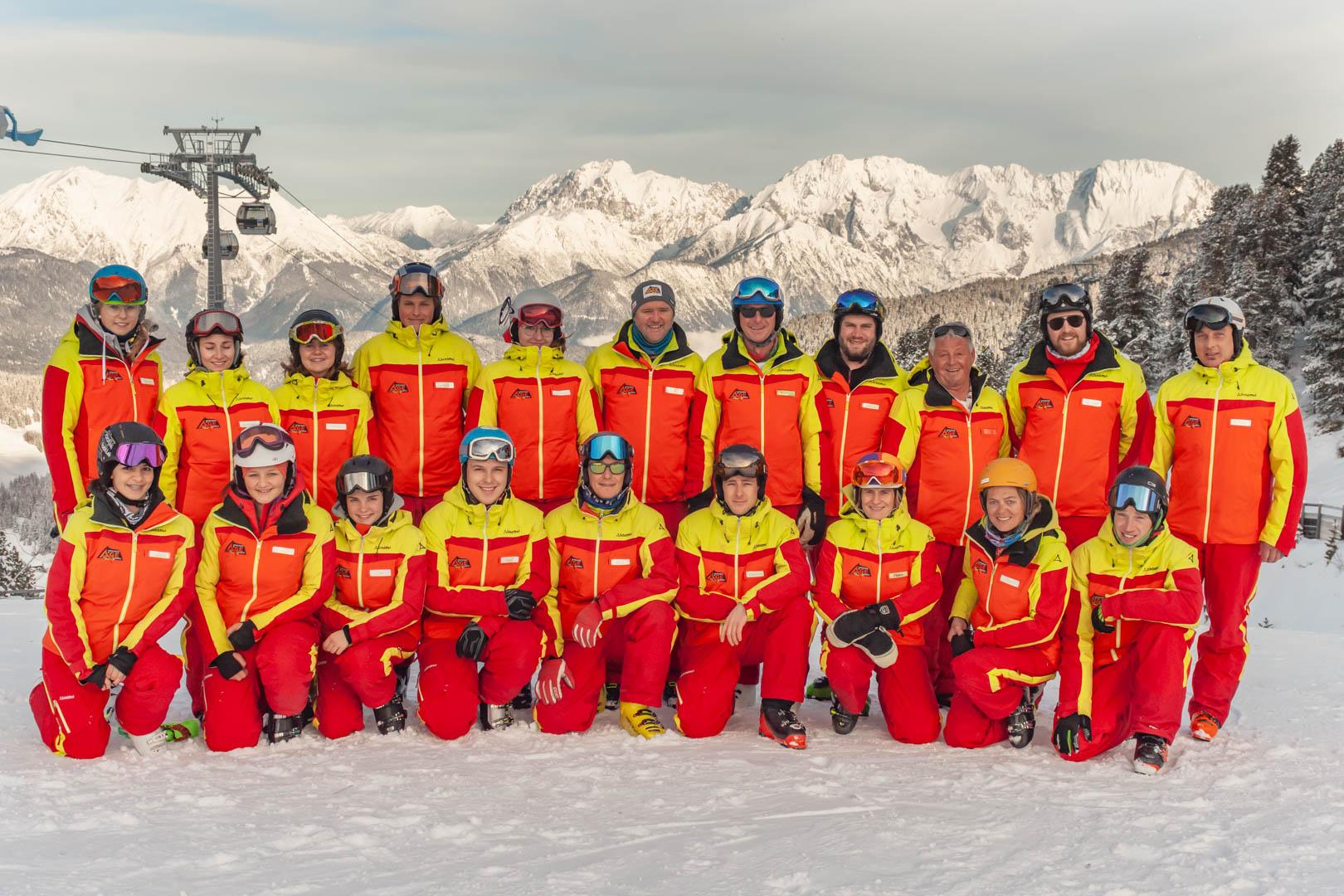 Skilehrer-2019-klein