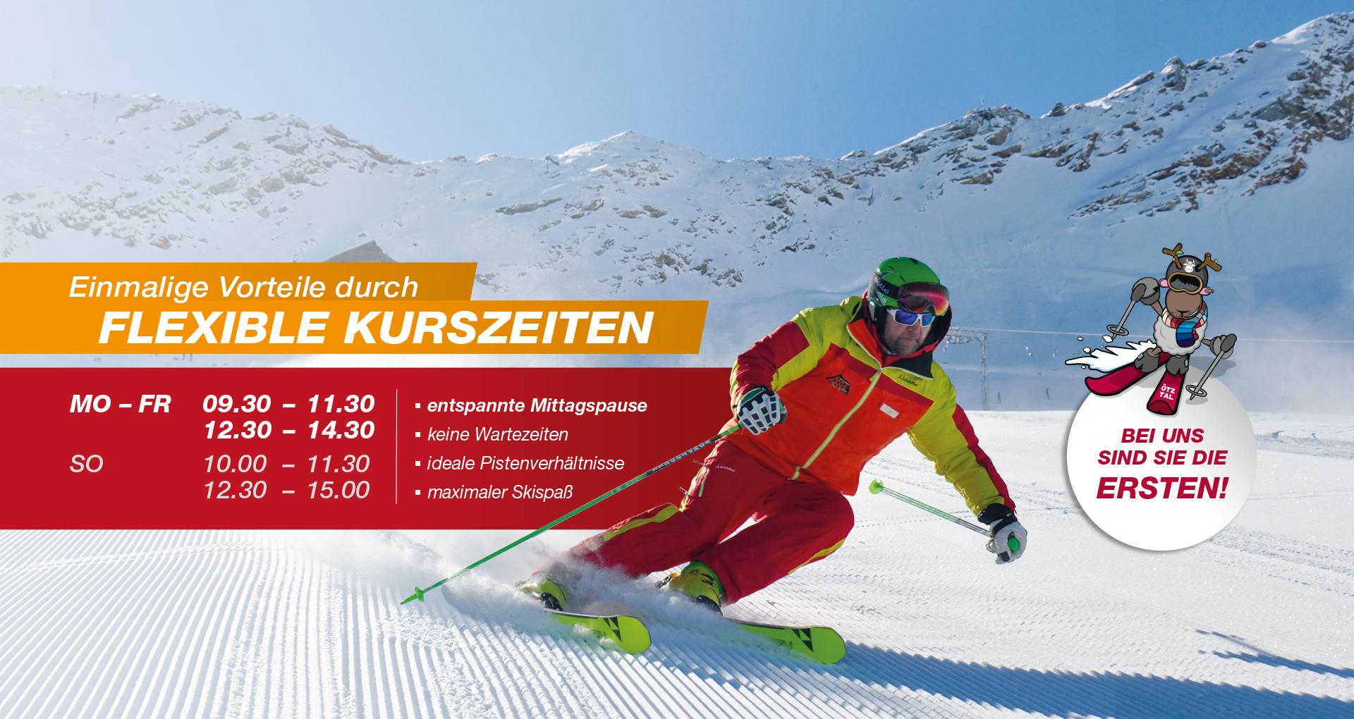 age_website-header_kurszeiten_1920x1020px_DE_NEU