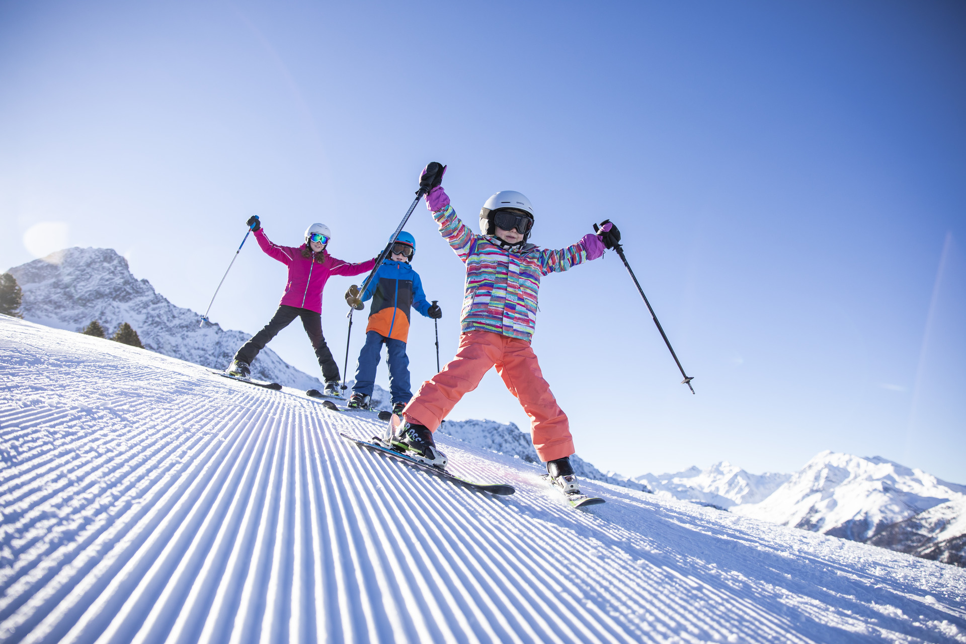 hochoetz_skifahren_07_19