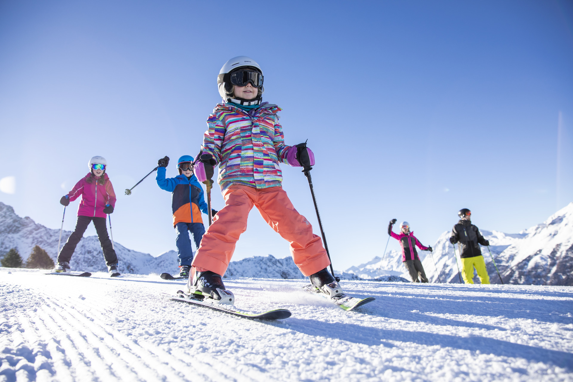 hochoetz_skifahren_16_19