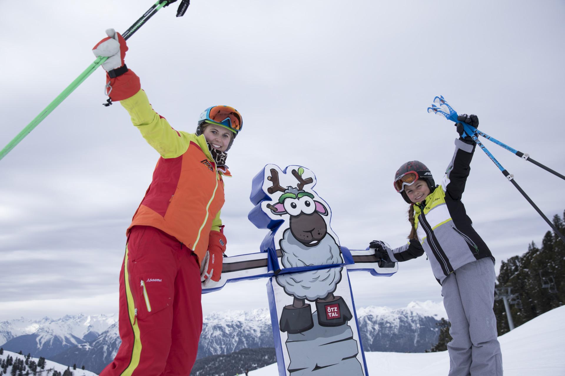 hochoetz_skifahren_20_18