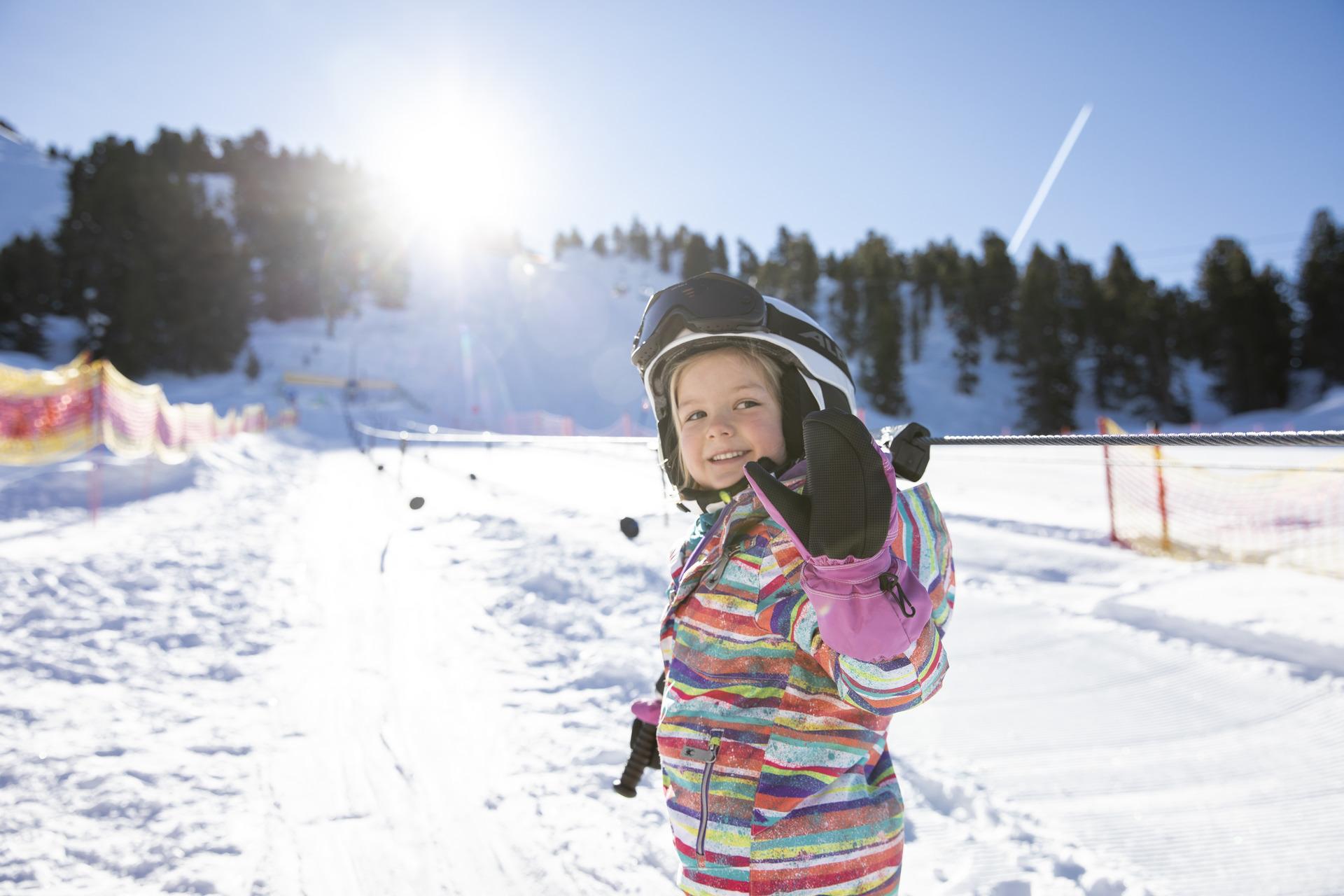 hochoetz_skifahren_21_19-Kind
