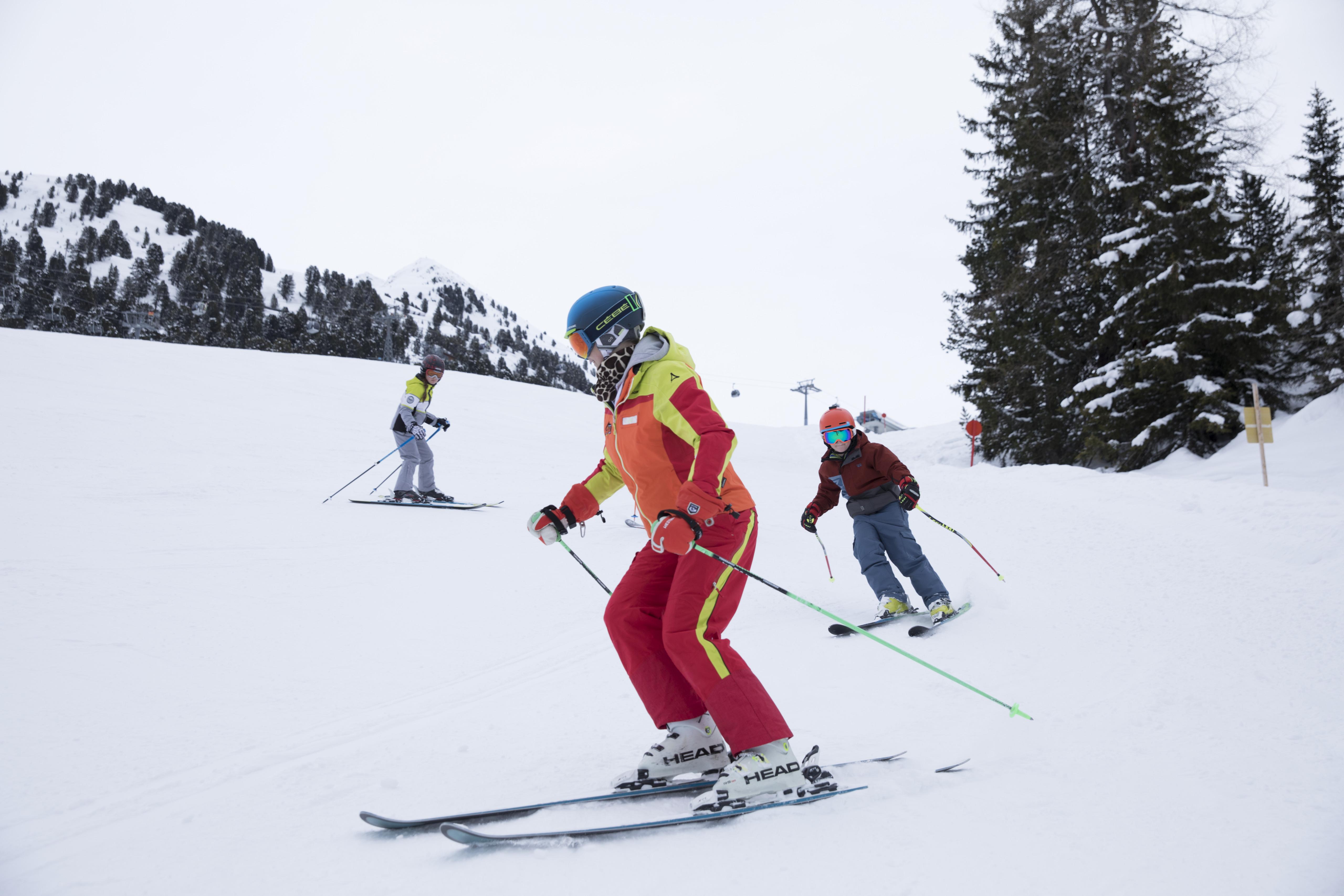 hochoetz_skifahren_34_18